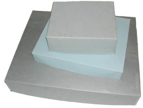 Various sizes of acid free archival quality storage boxes are availible from conservation supply stores. Good quality plain cardboard boxes can also be used ...  sc 1 st  Canadian Military Police Museum & Textile Storage Boxes