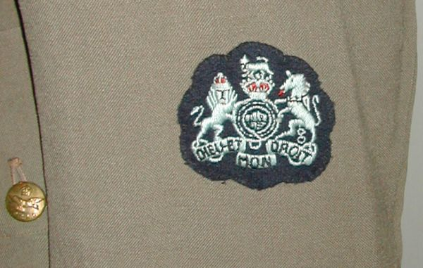 WARRANT_OFFICER